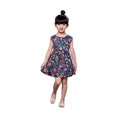 Ouneed Ouneed® Kinderkleidung, (3-7 Jahre alt) Mode Kinder Kinder ...