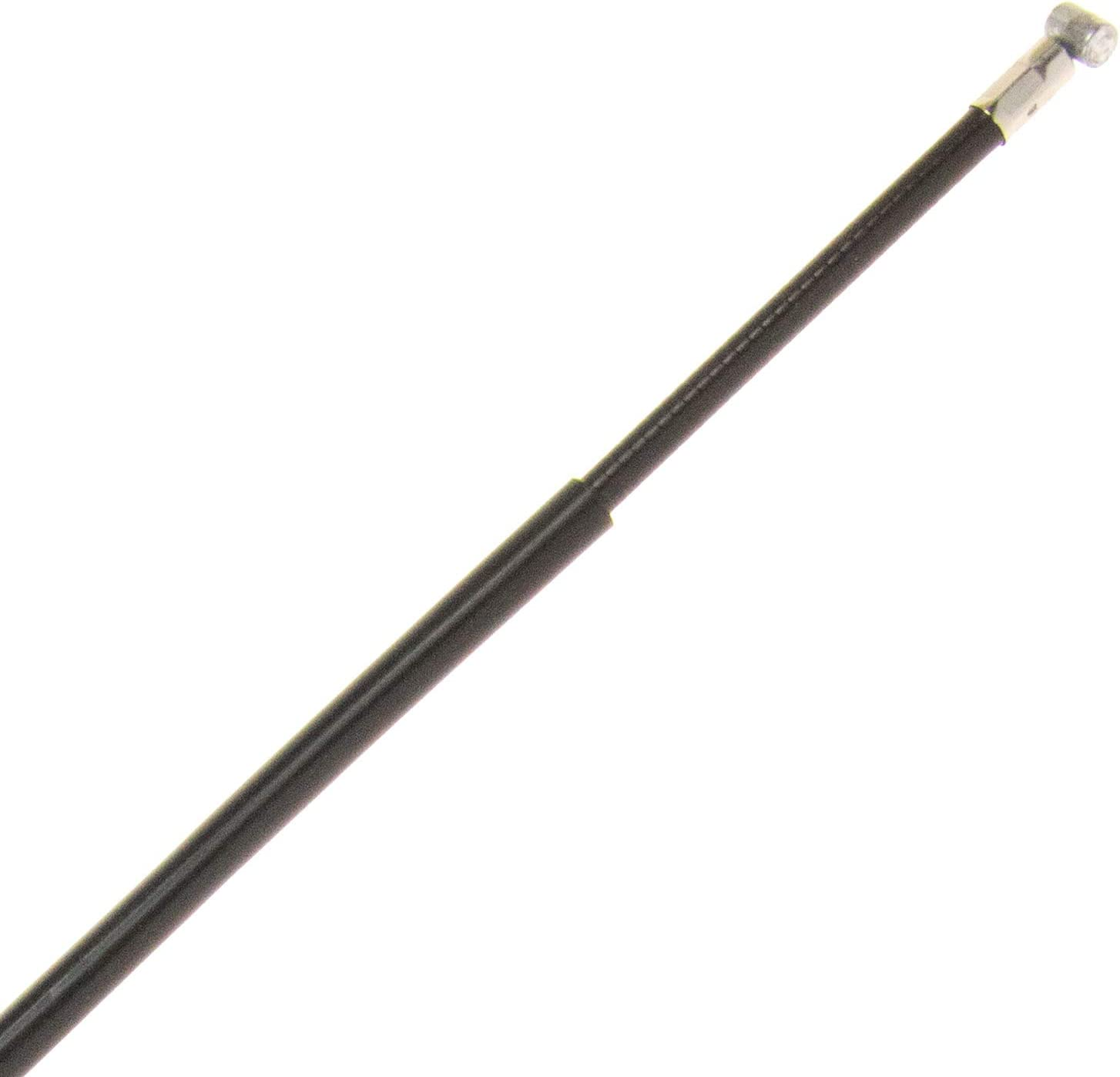 Parking Brake Cable compatible with 1999-2004 Honda TRX400EX Sportrax Replaces 43455-HN1-003 3050-1212 SPI
