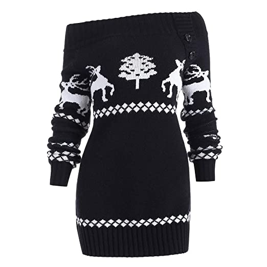 60abcd1ae8 Womens Sweater