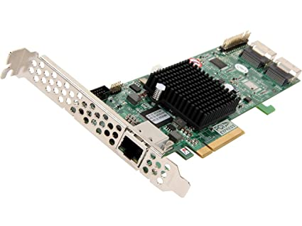 BILLIONTON PCI-R100B DRIVER FOR WINDOWS 10