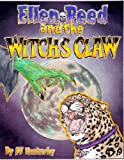 Ellen Reed and the Witch's Claw