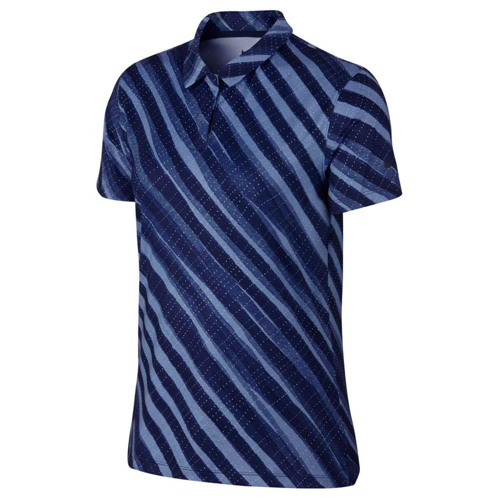 Nike W Nk DF UV AOP Spring Polo, Mujer: Amazon.es: Ropa y accesorios