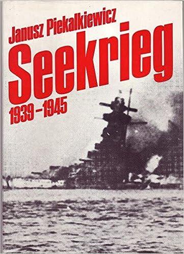 Südwest Verlag Krieg der Panzer 1939-1945