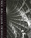 Stanford White's New York, David G. Lowe, 0385260164