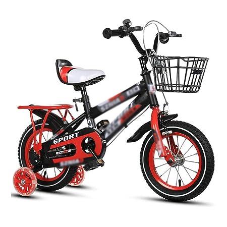 Bicicletas Bicicleta Triciclo para Niños Bicicleta De ...