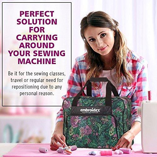 Buy buy sewing machine