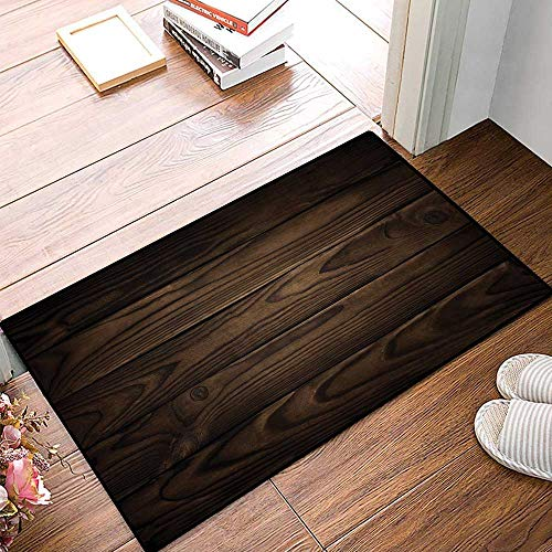 Buy hardwood floor vaccume
