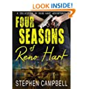 Four Seasons of Reno Hart