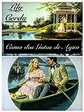 """Los Guildford III  """"Como dos Gotas de Agua"""""""