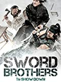 Swordbrothers%3A The Showdown