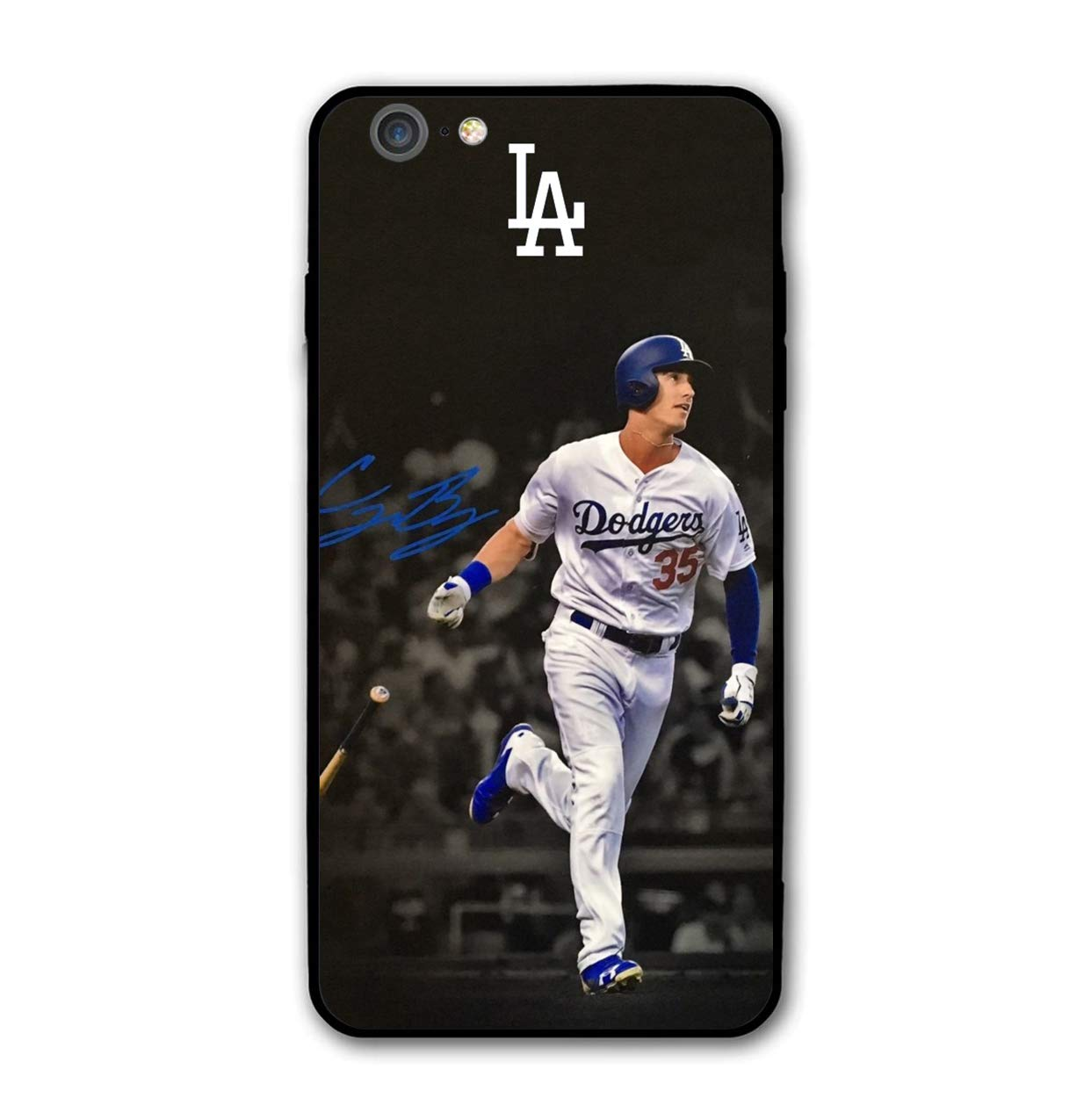 iPhone 6s Case Baseball Anti-Scratch Ultra-Thin Mobile Phone Shell Fashion Custom for iPhone 6//6s Only 4.7 inches pmayu87 iPhone 6 Case