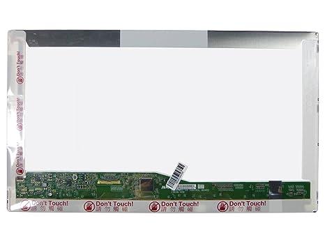 """Nuevo 15,6 """" – Pantalla para ordenador portátil LG PHILIPS lp156wd1-tld3"""
