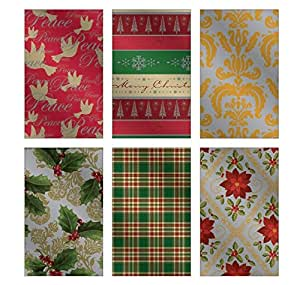Men's Wrapping Paper Suit   Tipsy Elves  Christmas Wrapping Paper For Men