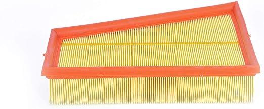Bosch F 026 400 379 Luftfilter Auto