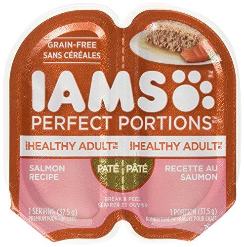iam cat wet food - 8
