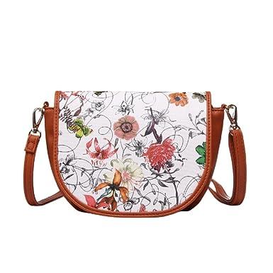 Damenhandtasche Handtasche Umhängetasche für Damen Tasche Schultertasche