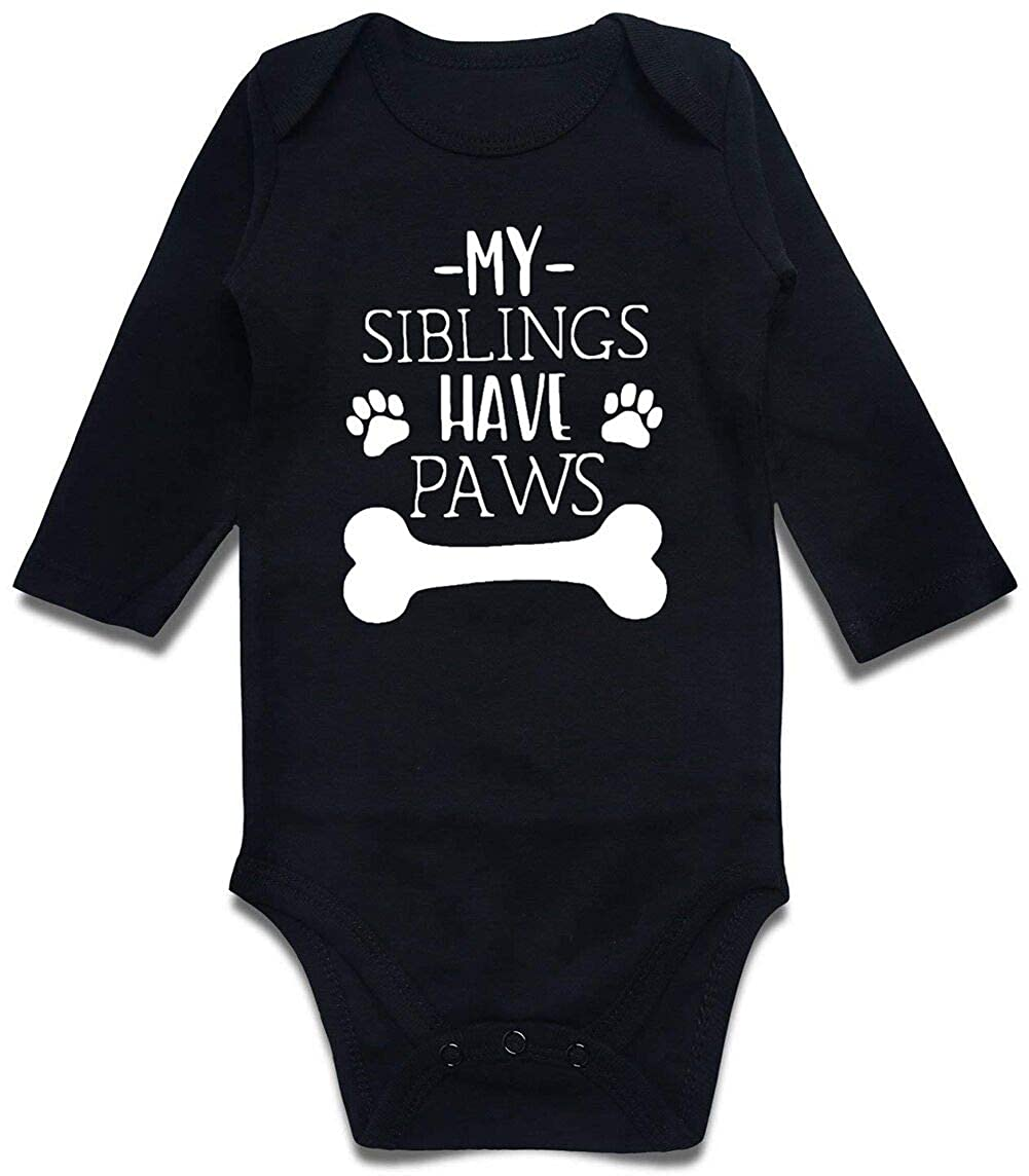 TUONROAD Unisex Baby Jumpsuit Funny Sayings Printed Bodysuit Girl Boy Cotton Short Sleeve Outfits