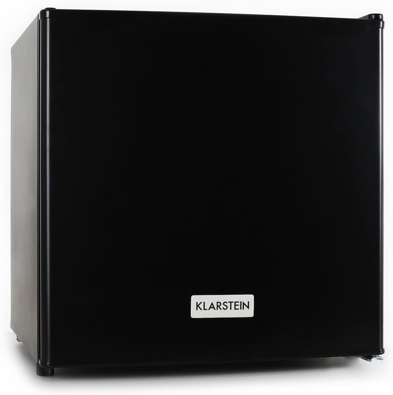 KLARSTEIN Minicongelador de 4 Estrellas: Amazon.es: Grandes ...