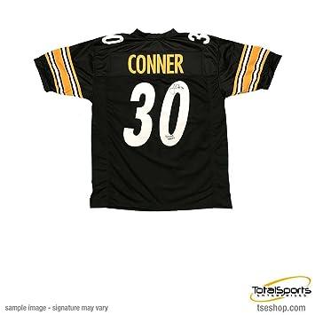 james conner football jersey