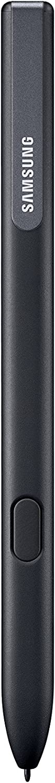 Samsung EJ-PT820 lápiz digital Negro 8,95 g - Lápiz para tablet (Tableta, Samsung, Negro, 8,95 g, 9,4 mm, 5,7 mm)