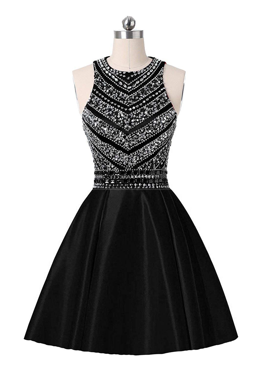 2cd6c63c586 Top 10 wholesale Short Sparkly Dresses For Juniors - Chinabrands.com