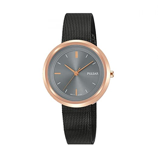 Pulsar Attitude relojes mujer PH8390X1