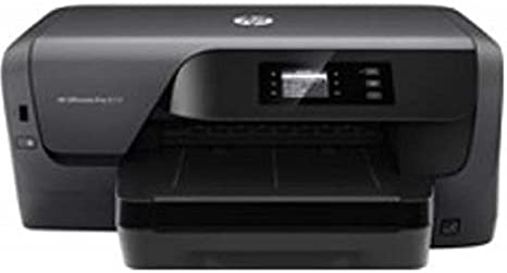 HP Officejet Pro 8210 - Impresora Tinta Color: Amazon.es ...