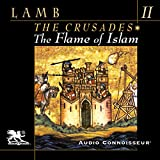 The Flame of Islam