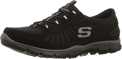 Skechers Gratis Big Idea Damen Sneakers