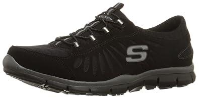 Skechers Sport Women s Gratis-In Motion Fashion Sneaker 8d30fa9de0