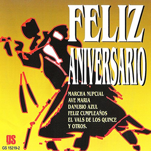 Amazon.com: Marcha Nupcial: Lucio Milena Y Su Orquesta: MP3 Downloads