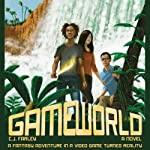 Game World | C. J. Farley