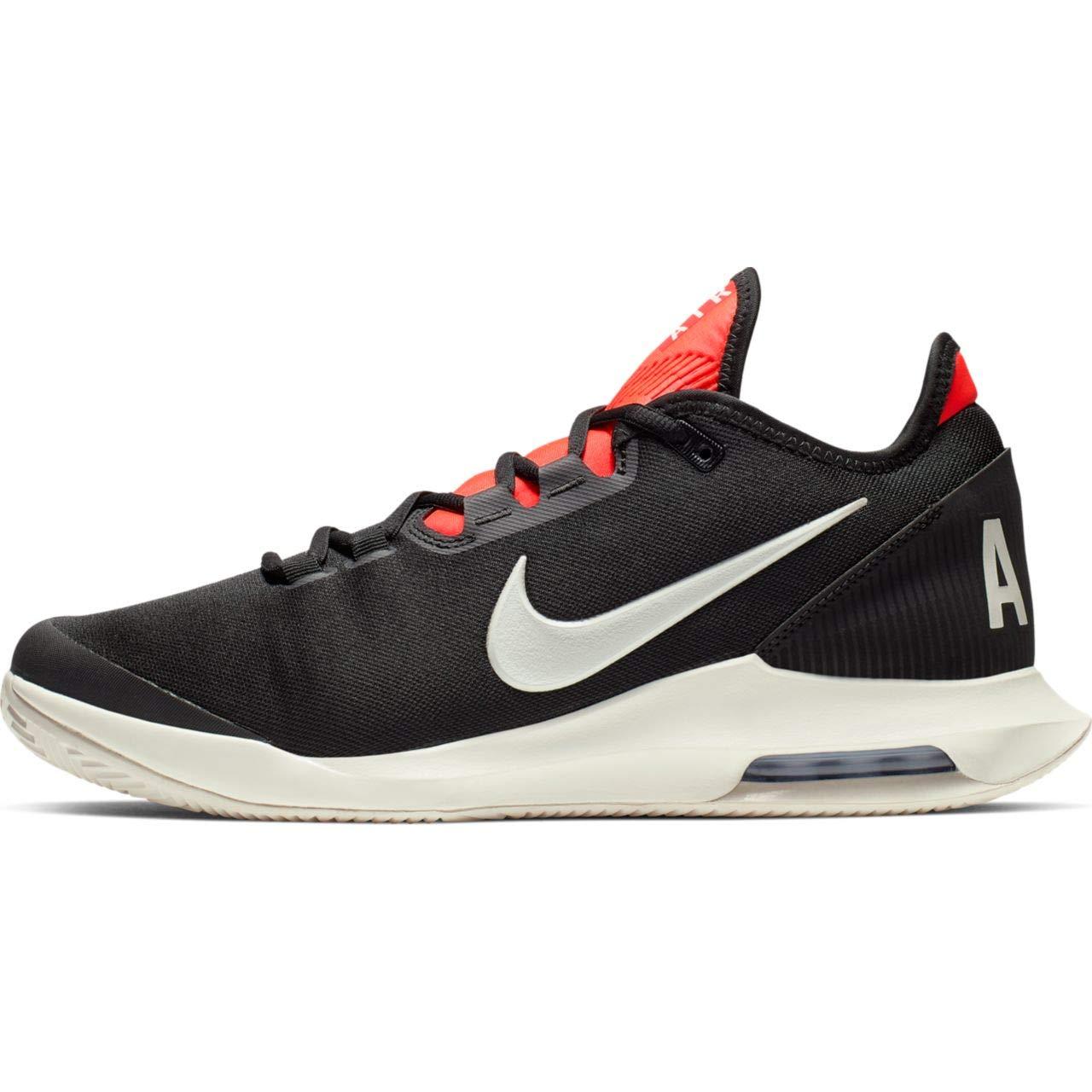 Nike Air MAX Wildcard Cly, Zapatillas de Tenis para Hombre: Amazon ...