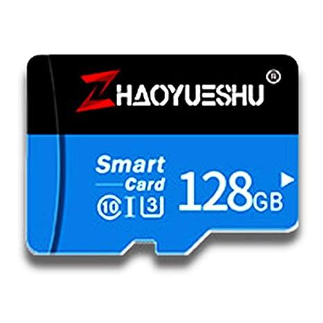 LJ2 Tarjeta de Memoria, Tarjeta Micro SD / 16GB / 32GB / 64GB ...