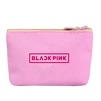 Amazon.com: Youyouchard Kpop BLACKPINK TWICE Estuche de lona ...