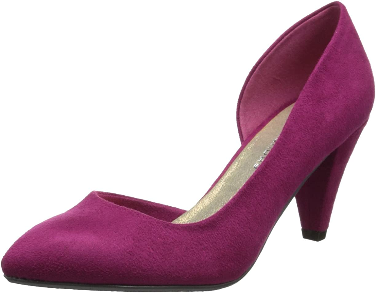 CL by Chinese Laundry Women's Angelina Pump