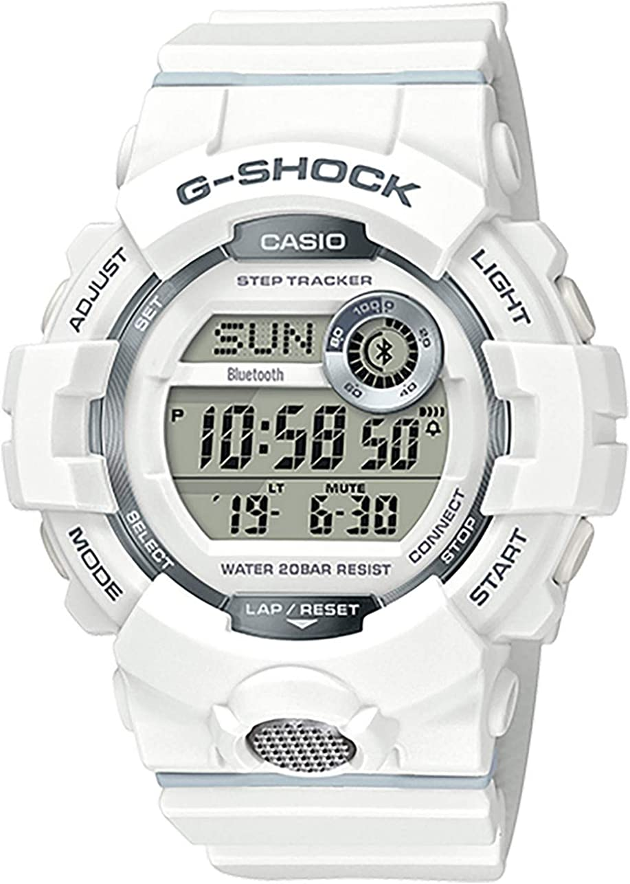 Sporty Digital Watch for Teenagers Women and Men, Outdoor Activities Watch 50 Meters Waterproof Swimming Men s Functional Wrist Watch with Time, Alarm, Countdown, Chime, Dual time Zone, Snooze
