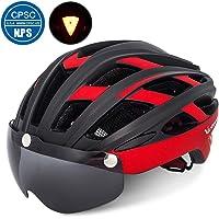 Amazon Best Sellers Best Adult Bike Helmets