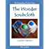 The Wonder Scrubcloth Crochet Pattern