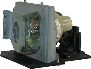 Dell 310-6896 Original Lamp for Dell 5100MP Projectos