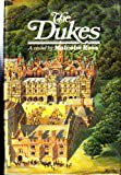 The Dukes, Malcolm Ross, 0671251112
