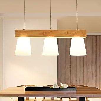 Esstisch lampe e27 standvanstad - Esstischlampe modern ...