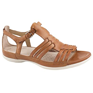 ecco ladies shoes and sandals Sale,up
