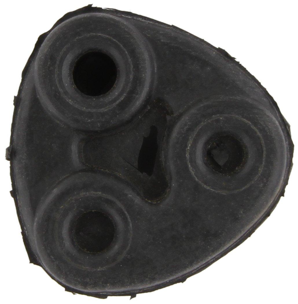 Bosal 255-031 Rubber Buffer, silencer