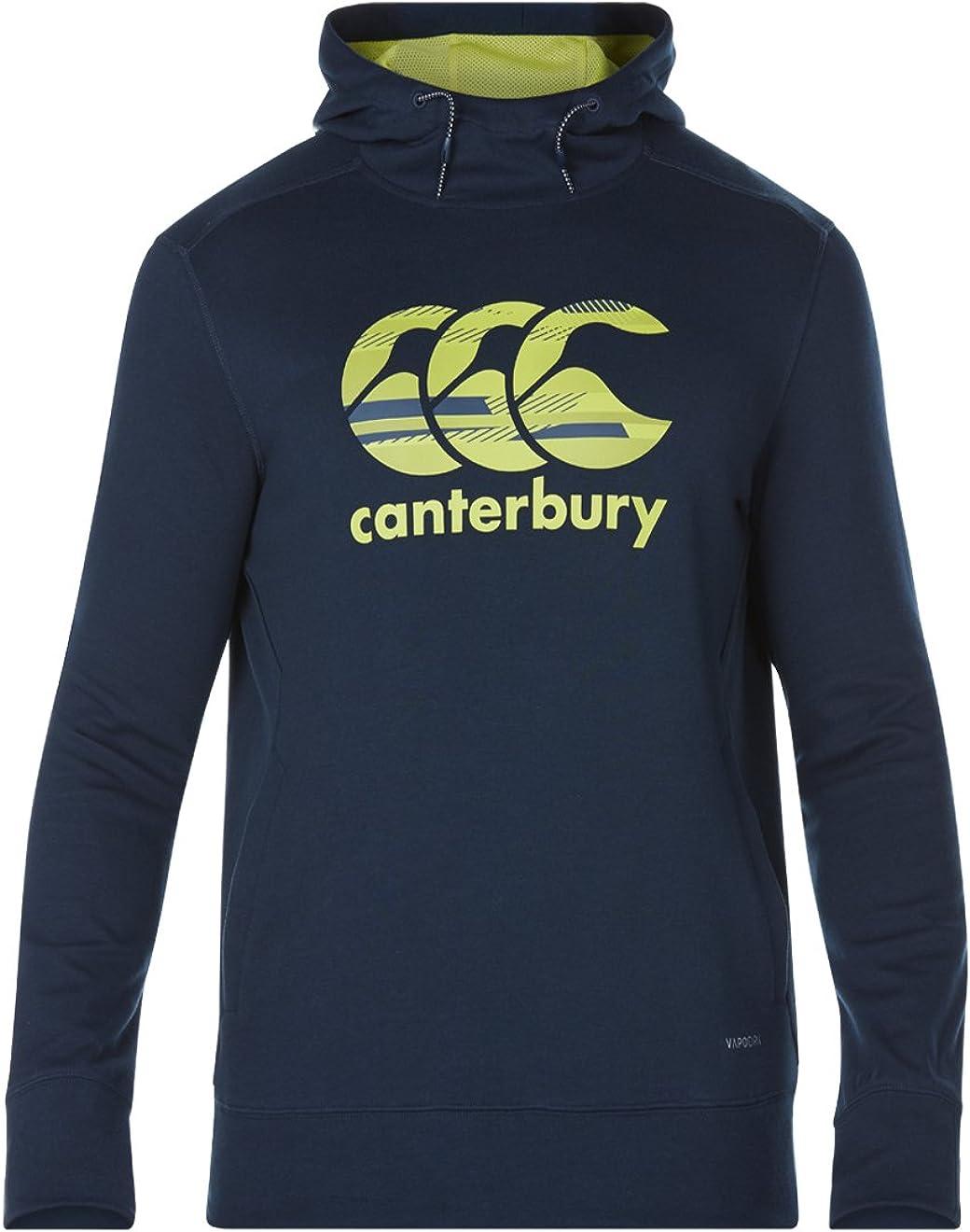 Canterbury APPAREL メンズ  X-Large
