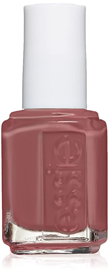 Buy essie Nail Color Polish, Island Hopping Online at Low Prices in ...