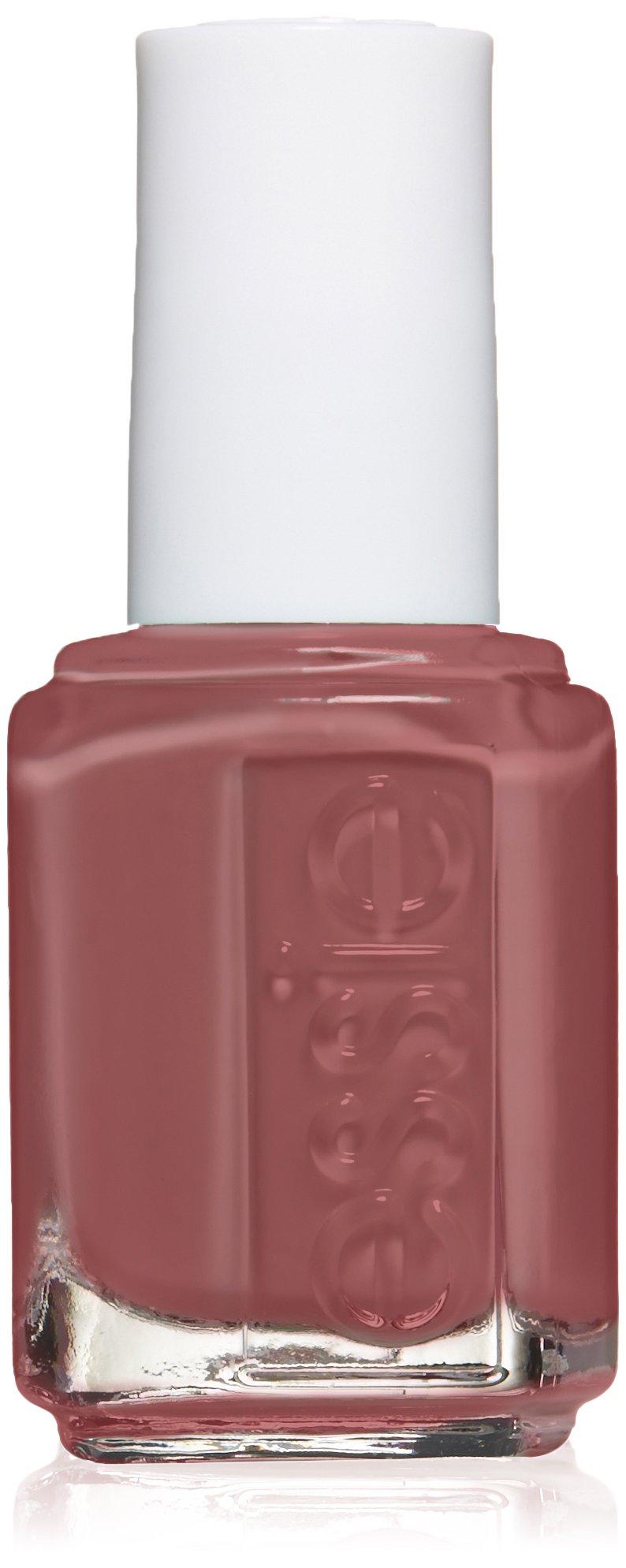 Amazon.com: essie Nail Polish Color, Blossom Dandy, 0.46 fl. oz ...