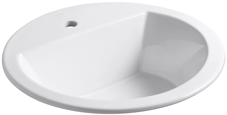 Eljer Corner Toilet Tank