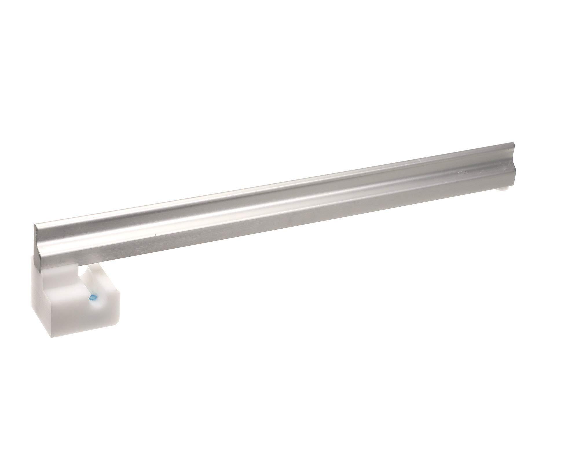 Bizerba S38011665000 Prod Fixation Ruler