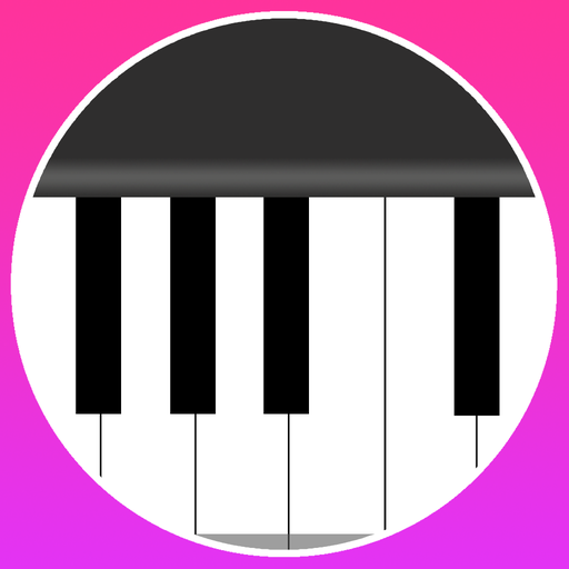 Piano with Songs to Learn -